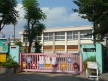 良元幼稚園