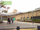 市川市中央図書館