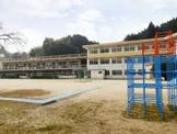 広島市立湯来南小学校