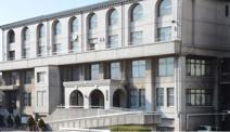 東大谷高等学校
