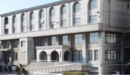 東大谷高等学校の画像1