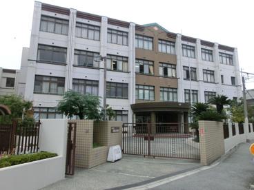 大阪市立 昭和中学校の画像2