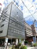関西外語専門学校 関西インターナショナルハイスクール