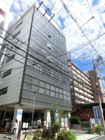 関西外語専門学校 関西インターナショナルハイスクールの画像1