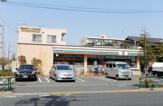 セブンイレブン西小岩3丁目(奥戸街道)