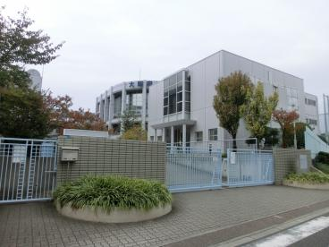 天王寺高等学校の画像3