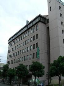 相原第二病院の画像1