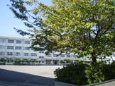 小岩第四中学校