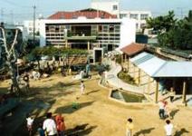長池幼稚園