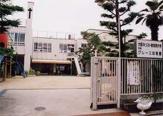 グレース幼稚園