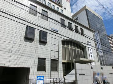 関西外語専門学校の画像1