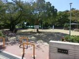 聖天山公園