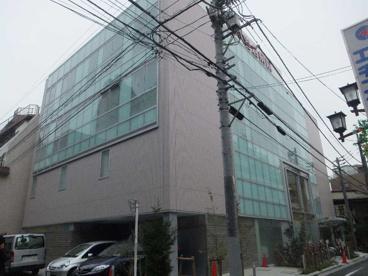 岩倉病院の画像1