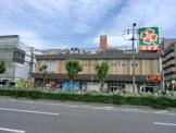 ライフ 昭和町駅前店