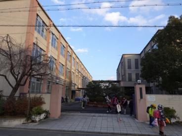 京都市立 朱雀第八小学校の画像2
