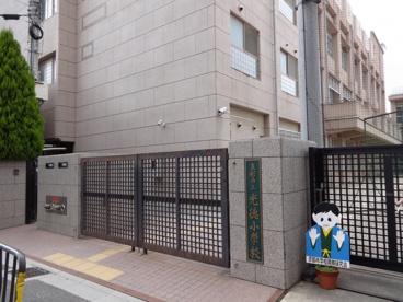 京都市立 光徳小学校の画像3