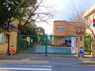 京都市立 七条小学校の画像3