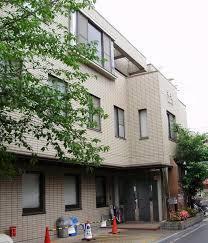 神谷産婦人科医院の画像1
