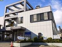 伏見岡本病院の画像1