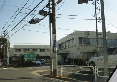 片山病院の画像1