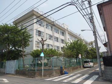 松本小学校の画像1