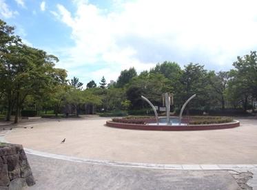 しょうぶ沼公園の画像2