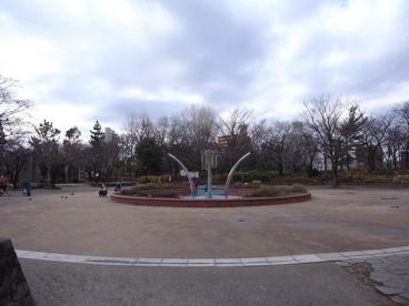 しょうぶ沼公園の画像4