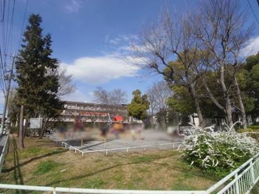 下の公園の画像2