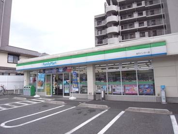 ファミリーマート 加平インター店の画像1
