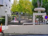 帝塚山幼稚園