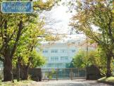 市川市立 百合台小学校