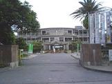 沖縄工業高校