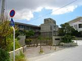 沖縄県立開邦高校