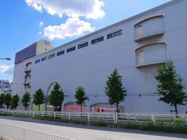ドラッグストア マツモトキヨシ パラディ学園前店の画像3