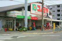 コノミヤ 浜寺石津店