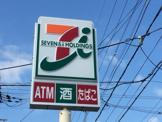 セブン−イレブン 東大阪小若江4丁目店