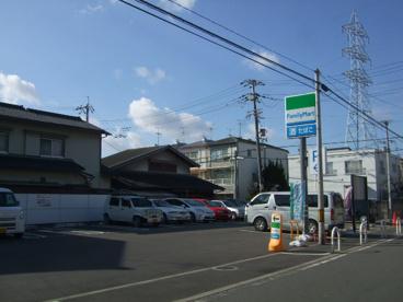 ファミリーマート 東大阪近江堂店の画像2