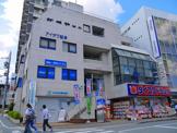 三井住友信託銀行 コンサルプラザ学園前
