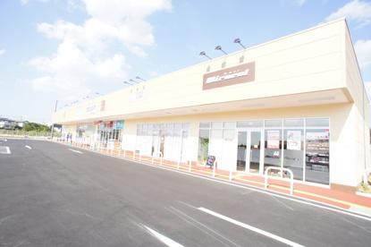 ウェルシア刈谷店の画像1