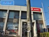千葉銀行高塚支店