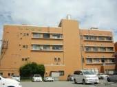 神明病院の画像1