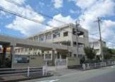 神戸市立 有瀬小学校