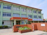 奈良市立大安寺西小学校