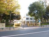東京大学教育学部 附属中等教育学校