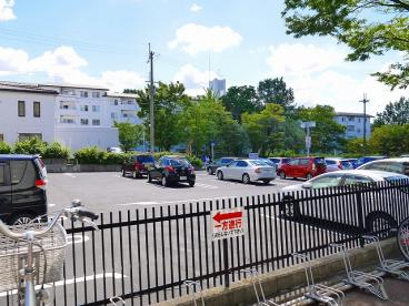 藤本歯科医院の画像5