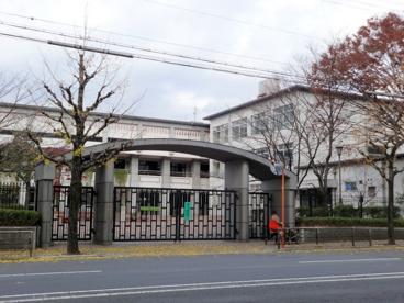 京都市立 錦林小学校の画像2