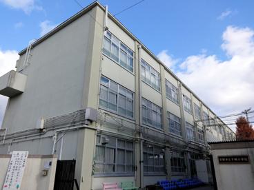 京都市立 下鴨小学校の画像3