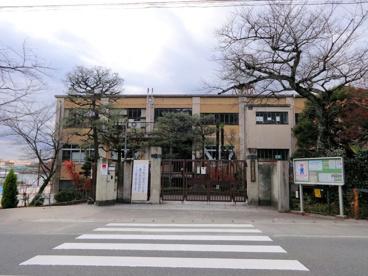 京都市立 第三錦林小学校の画像2