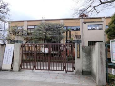 京都市立 第三錦林小学校の画像3