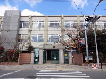 京都市立 第四錦林小学校の画像1